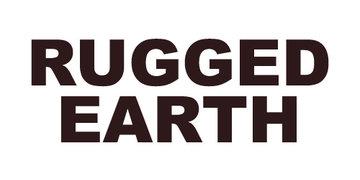 Rugged Earth