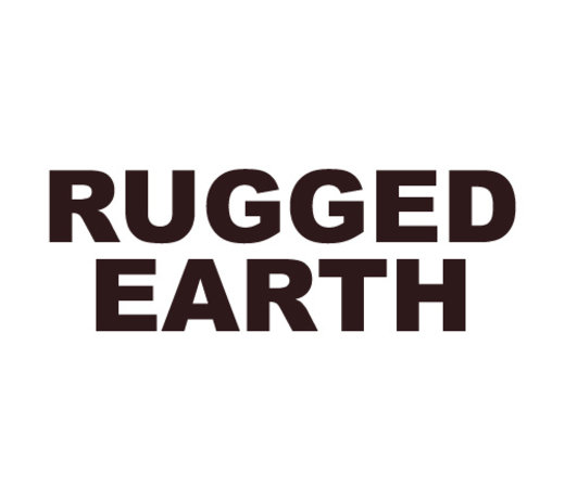 Rugged Earth