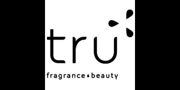 Tru Fragrance