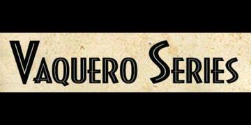 Vaquero Series