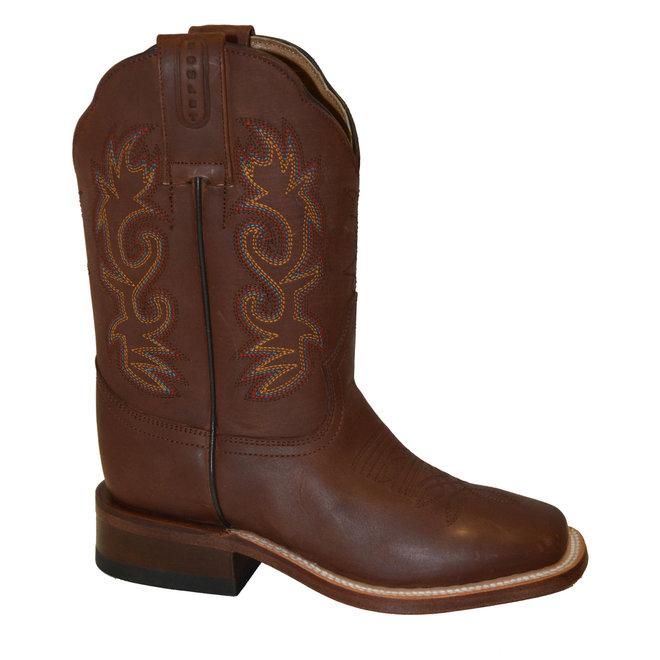 Kids Boulet 0065 Boot