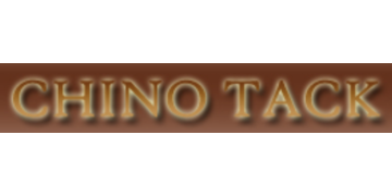 Chino Tack