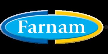 Farnam