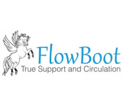 FlowBoot
