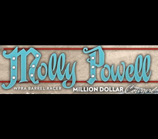 Molly Powell