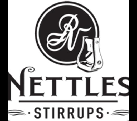 Nettles Stirrups