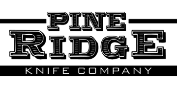 Pine Ridge Knife Company