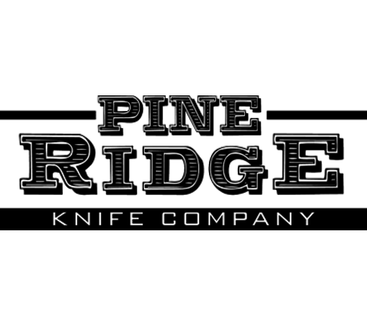 Pine Ridge Knife Company
