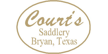 Court's Saddlery