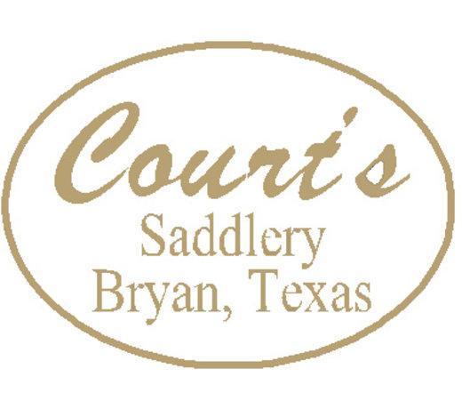 Court's Saddlery