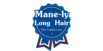 Mane-ly Long Hair
