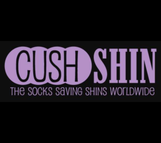 CushShin Socks