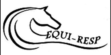 Equi-Resp