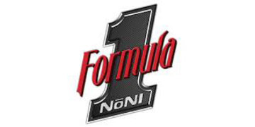 Formula 1 Noni
