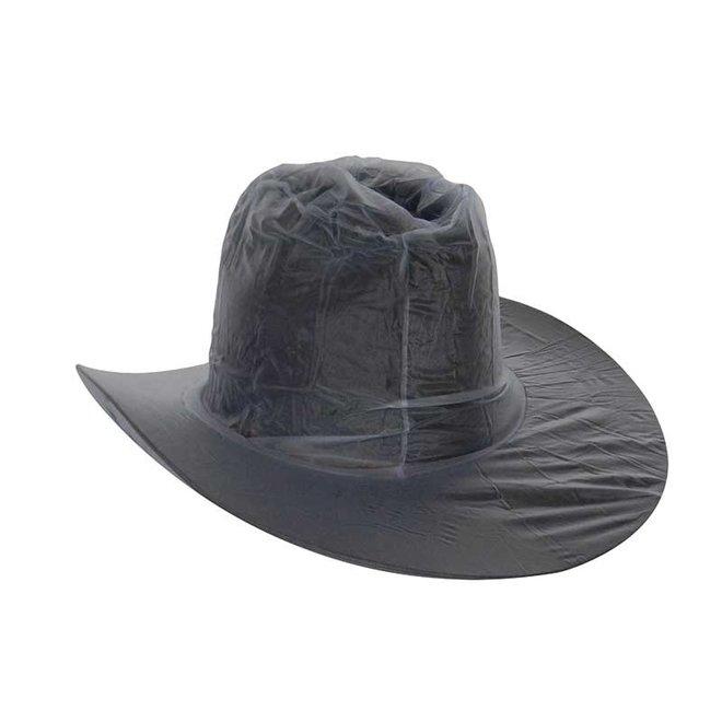 Western Hat Protector Clr M