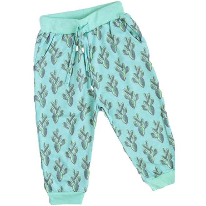 Prickly Pear Joggers