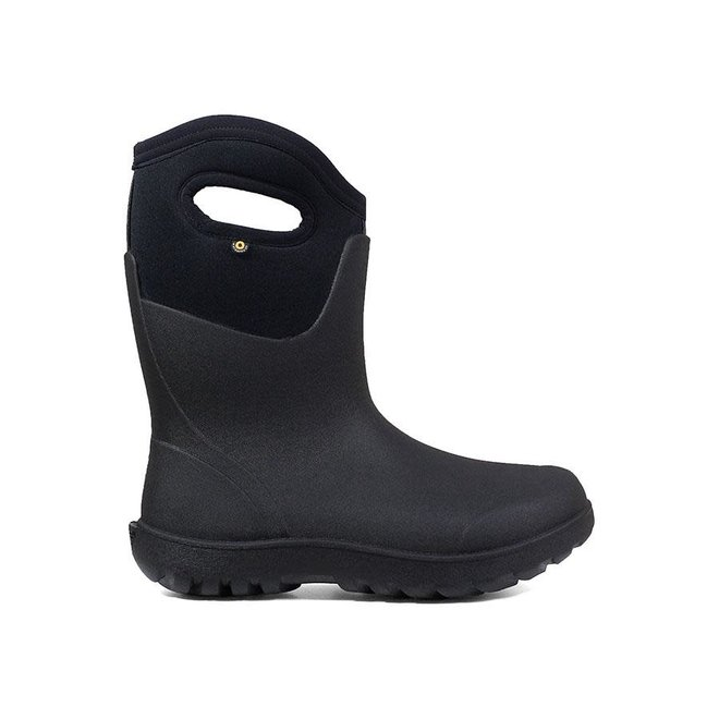 Neo-Classic Mid Women's Insulated Boots