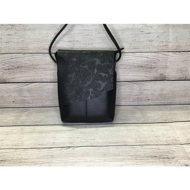 Cheyenne Leather Mini Sac