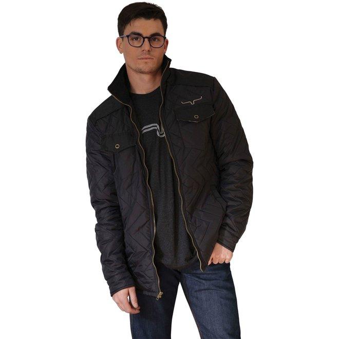Skink Jacket