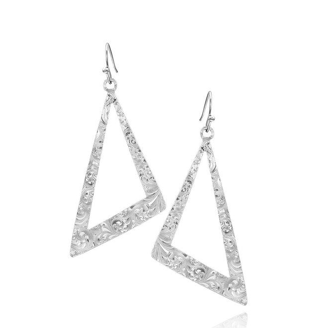 Catch a Glance Earrings