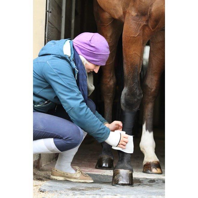 Draper Equine Therapy Perfect Polo Wraps