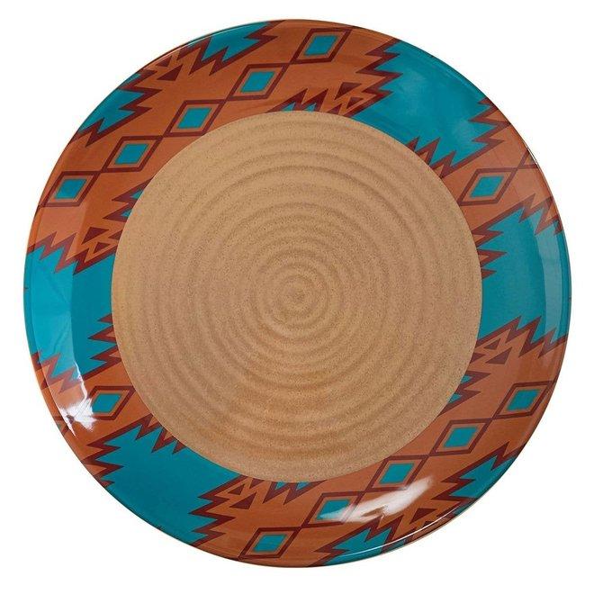 Southwest Pottery-