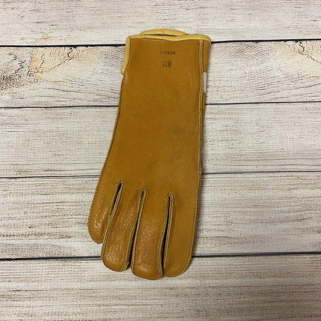 Bareback Glove   RH 8.5
