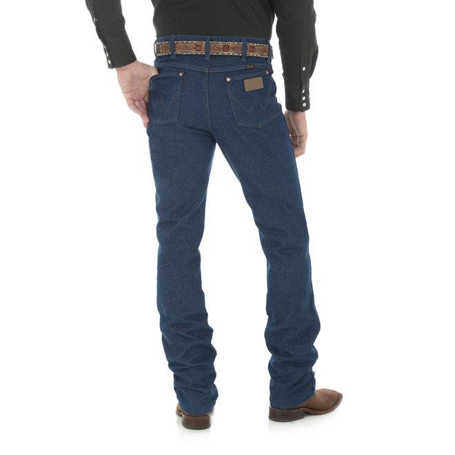 Cowboy Cut Slim Fit 936 Prewash Jeans