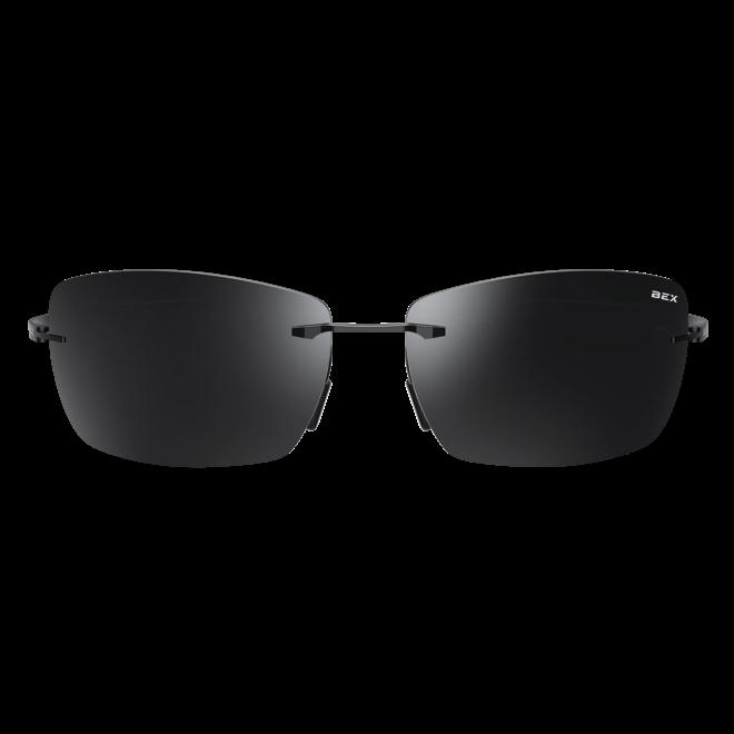 Fynnland XL Black/Gray