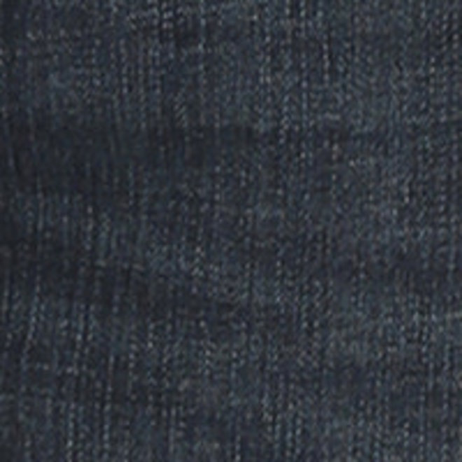 20X No. 33 Extreme Relaxed Fit Straight Leg   Appleby