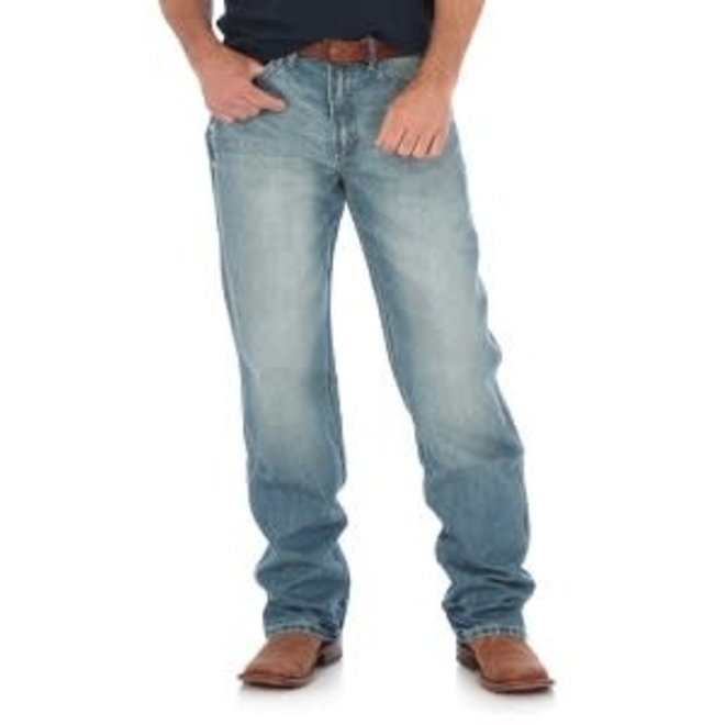 20X No. 33 Extreme Relaxed Fit Straight Leg Jeans | Baton Rouge