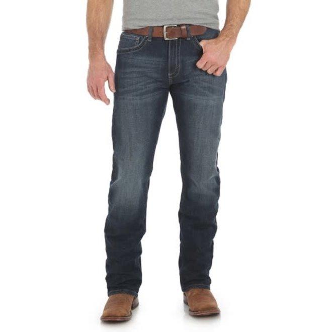 20X No. 44 Slim Fit Straight Leg Jeans | Bedford