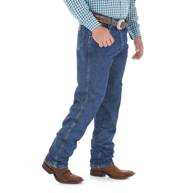 George Strait Cowboy Cut Relaxed Fit 31MGSHD