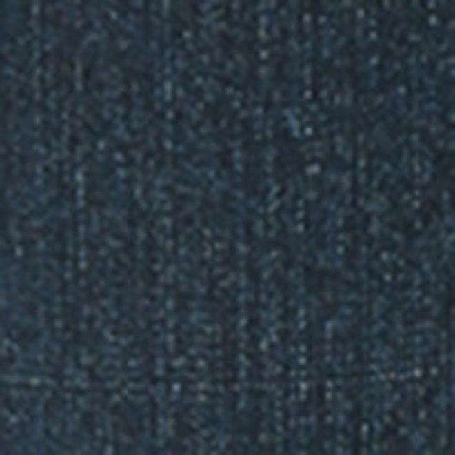Premium Performance Advanced Comfort Cowboy Cut Regular Fit Jeans   Dark Tint