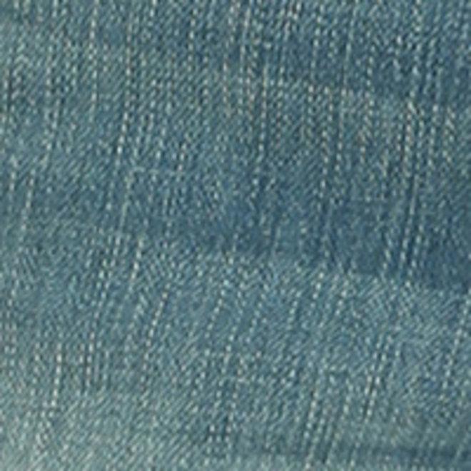20X No. 42 Vintage Bootcut Jeans | Hawk Cove