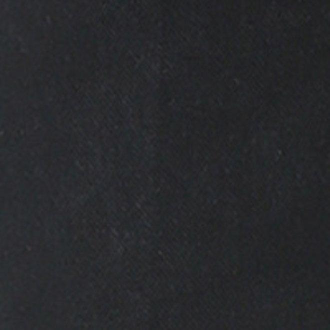 Cowboy Cut Original Fit 13MWZ Black Jeans