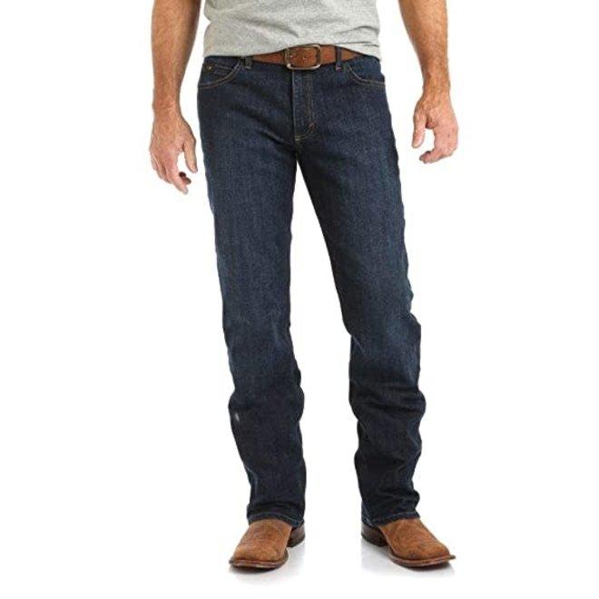 20X 02 Active Flex Slim Fit Jeans   Twilight