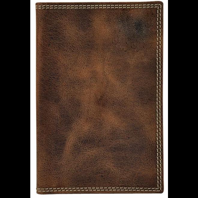 Men's Low Rodeo Wallet
