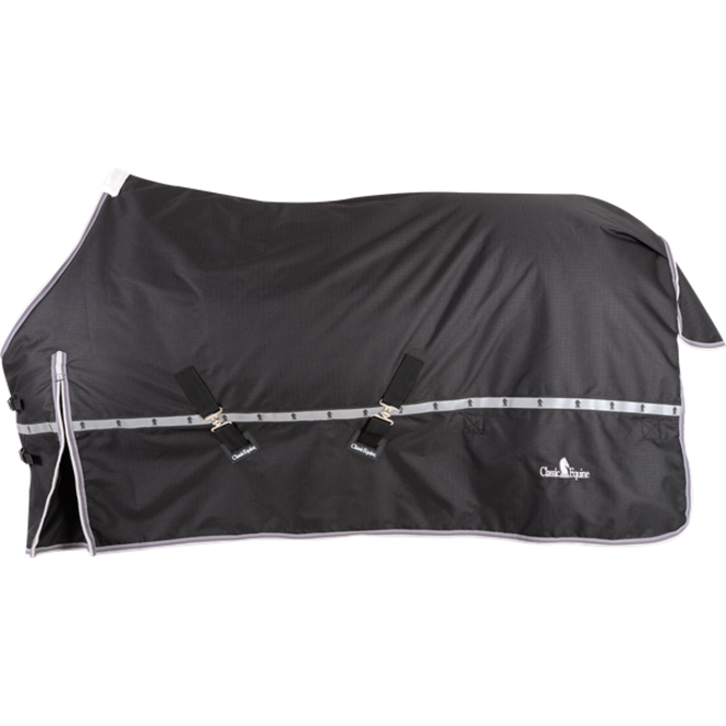 10K Cross Trainer Winter Blanket