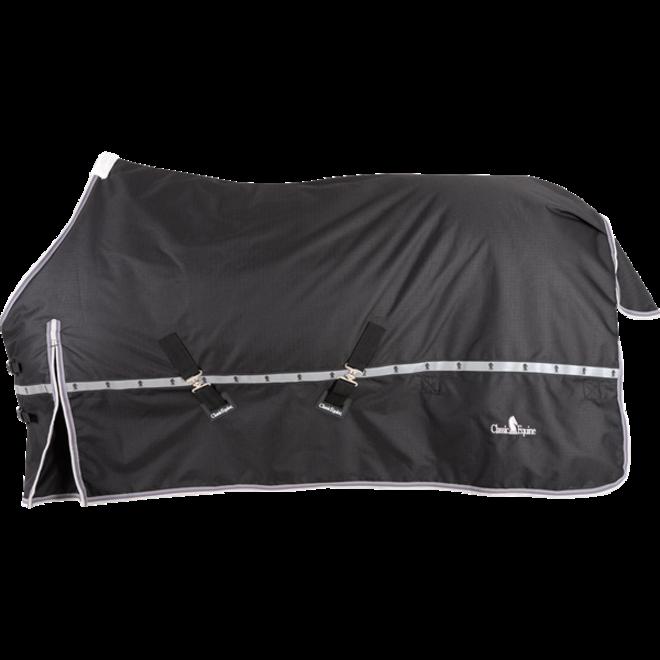 10K Cross Trainer Winter Blanket | 300g