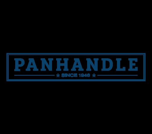Panhandle Western Wear