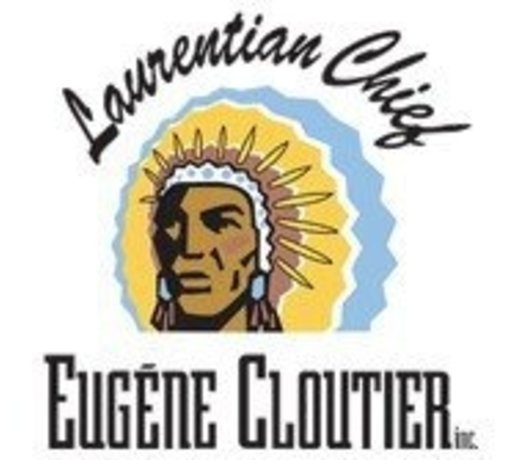 Eugene Cloutier