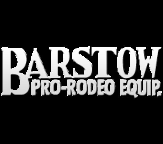 Barstow Pro-Rodeo Equipment