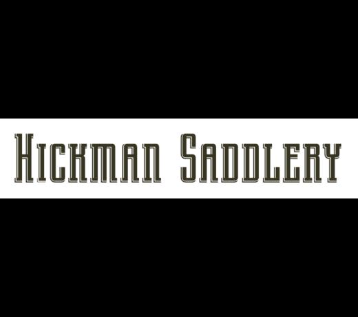 Hickman Saddlery