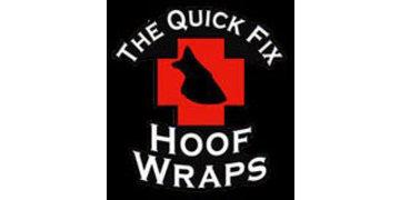 Hoof Wraps