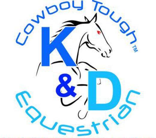 K&D Equestrian