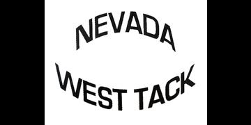 Nevada West Tack