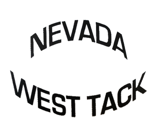 Nevada West Tack