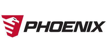 Phoenix Performance Products