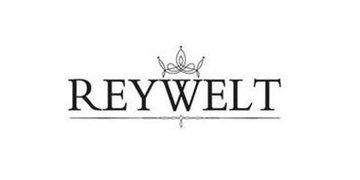 Reywelt Boots